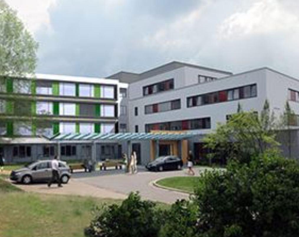 Klinikum Altmühlfranken1